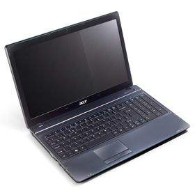 Laptop Acer TravelMate 5742G
