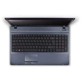 Laptop Acer TravelMate 5742Z