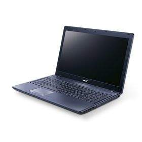 Laptop Acer TravelMate 5744
