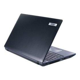 Laptop Acer TravelMate 5744Z