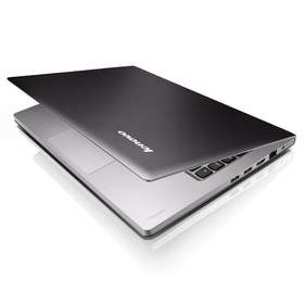 Laptop Lenovo IdeaPad U300s-5349