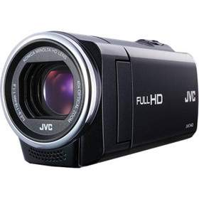 Kamera Video/Camcorder JVC Everio GZ-E10