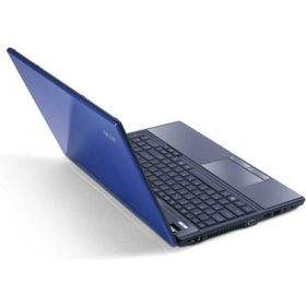 Laptop Acer TravelMate 5760Z