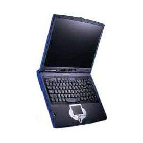Laptop Acer TravelMate 610