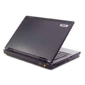Laptop Acer TravelMate 6252