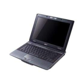 Laptop Acer TravelMate 6253