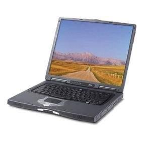 Laptop Acer TravelMate 630