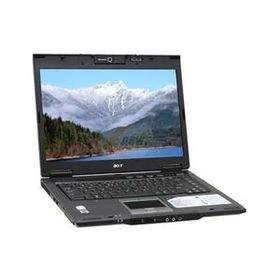 Laptop Acer TravelMate 6410