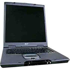 Laptop Acer TravelMate 6452