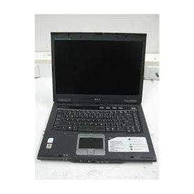 Laptop Acer TravelMate 6460