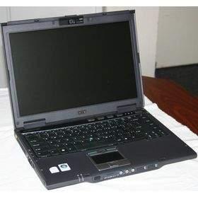 Laptop Acer TravelMate 6492