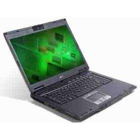 Laptop Acer TravelMate 6492G