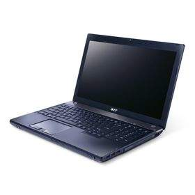 Laptop Acer TravelMate 6495