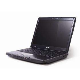 Laptop Acer TravelMate 6495T