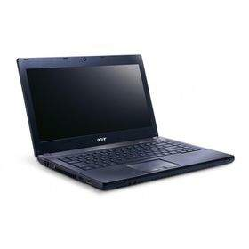Laptop Acer TravelMate 6495TG