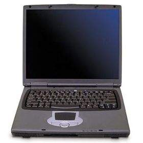 Laptop Acer TravelMate 650
