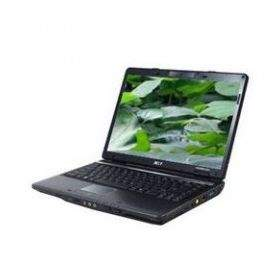 Laptop Acer TravelMate 6550