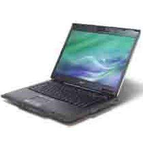 Laptop Acer TravelMate 6553