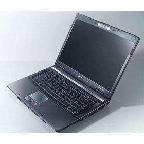 Laptop Acer TravelMate 6592