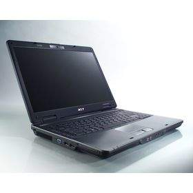Laptop Acer TravelMate 6593