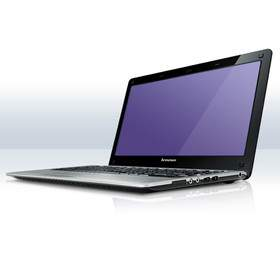 Laptop Lenovo IdeaPad U350-5025 / 8247