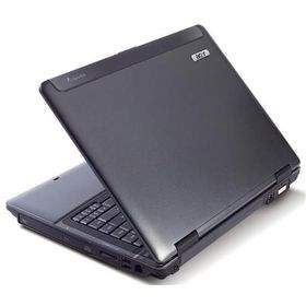 Laptop Acer TravelMate 6594e