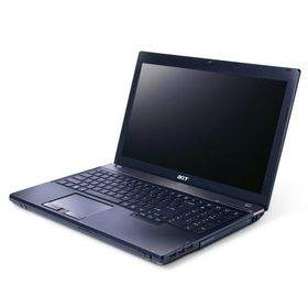 Laptop Acer TravelMate 6595