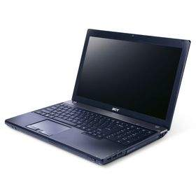 Laptop Acer TravelMate 6595G