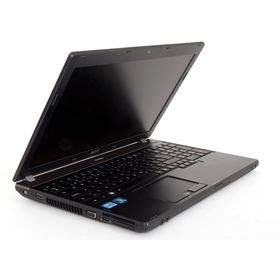 Laptop Acer TravelMate 6595T