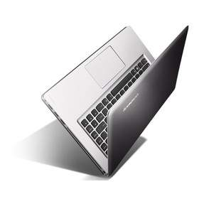 Laptop Lenovo IdeaPad U400