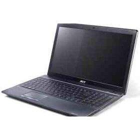 Laptop Acer TravelMate 7320