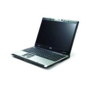 Laptop Acer TravelMate 7510