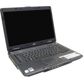 Laptop Acer TravelMate 7520G