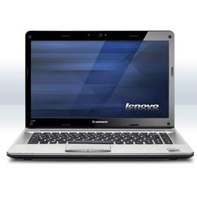 Laptop Lenovo IdeaPad U460