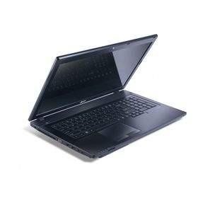 Laptop Acer TravelMate 7750ZG