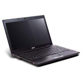 Laptop Acer TravelMate 8000