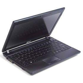 Laptop Acer TravelMate 8172
