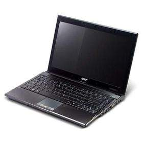 Laptop Acer TravelMate 8172T