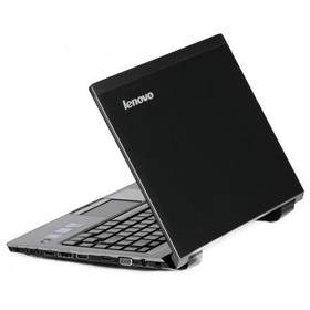 Laptop Lenovo IdeaPad V360