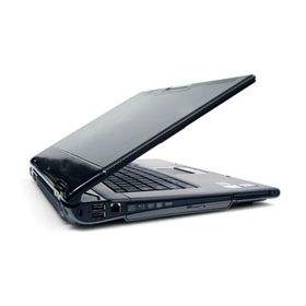 Laptop Acer TravelMate 8210