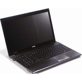 Laptop Acer TravelMate 8371