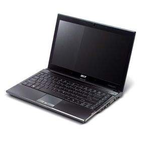 Laptop Acer TravelMate 8371G