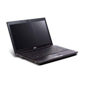 Laptop Acer TravelMate 8372