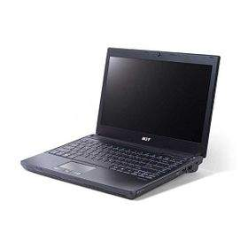 Laptop Acer TravelMate 8372G