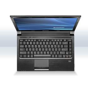 Laptop Lenovo IdeaPad V460