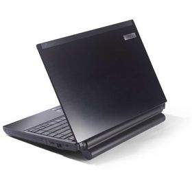 Laptop Acer TravelMate 8372TZ