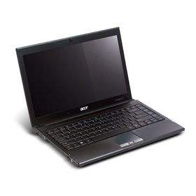 Laptop Acer TravelMate 8431