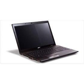 Laptop Acer TravelMate 8471