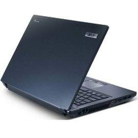 Laptop Acer TravelMate 8472G