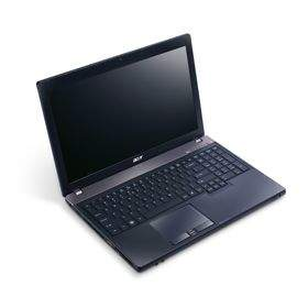 Laptop Acer TravelMate 8473